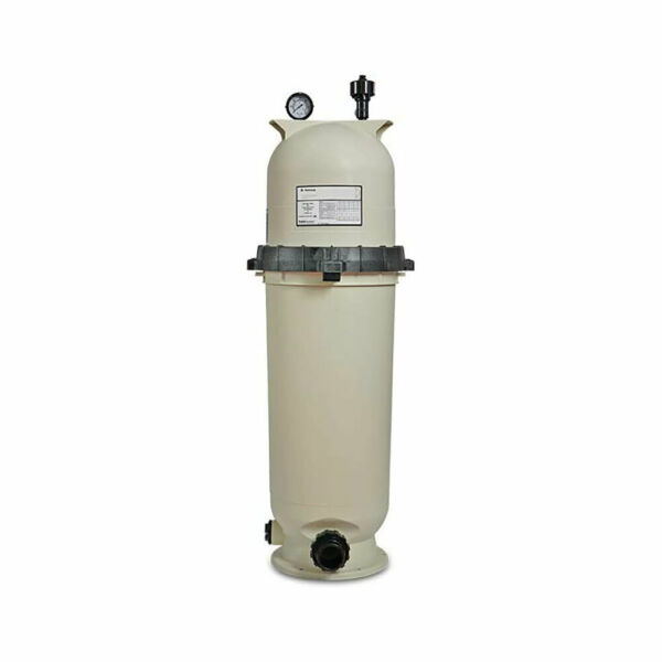 Pentair 160316 Clean and Clear Replacement Pool Filter Pump Cartridge Assembly $449.00