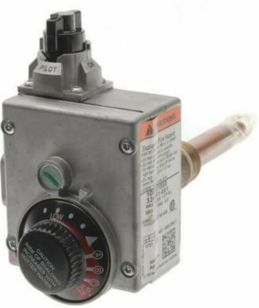 PROSELECT® Gas Thermostat Shank $45.99