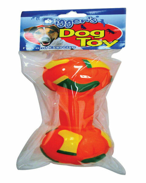 Diggers For Dog Dog Toy Dog Toy $8.99