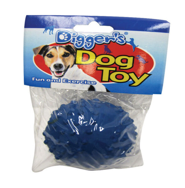 Diggers For Dog Dog Toy Dog Toy $9.99