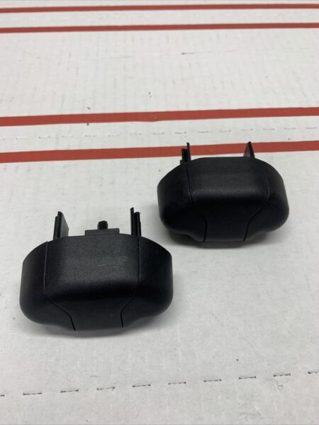 Thule Replacement End Cap for ARB bars $10.00