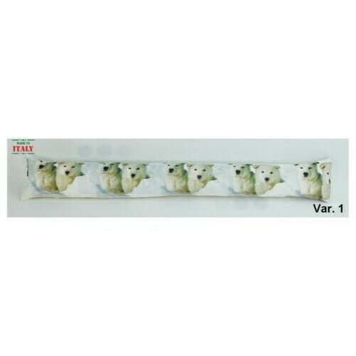Automatic Dogs Long 100 CM $9.01