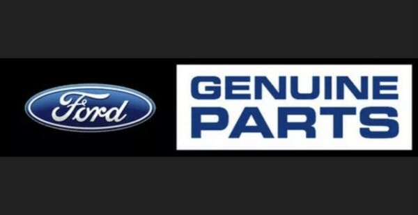 Genuine Ford Wire Assembly Jumper KC3Z 14A411 C $29.99