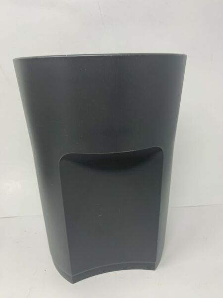 Breville Fountain Juicer BJE510XL Pulp Container Replacement Part