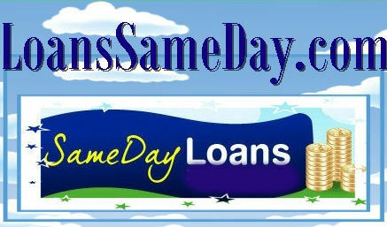 Loans Same Day.com Cash Advance Money Now Instant Check Home Loans Mortgage