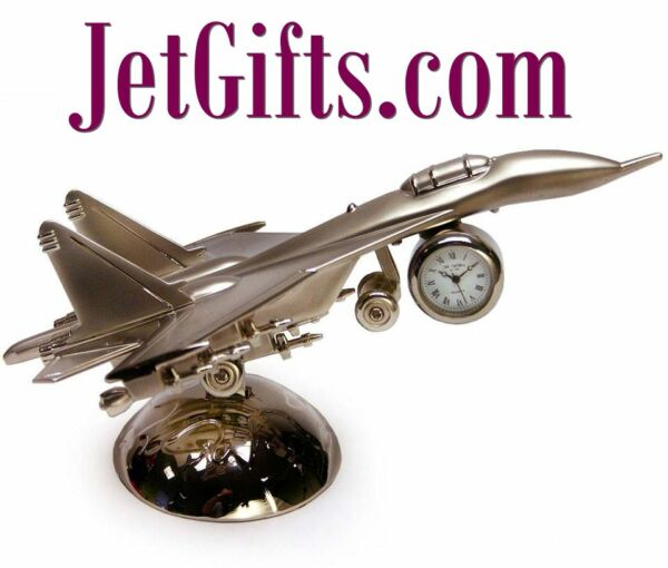 Jet Gifts .com Domain Name For Sale AirPlanes Jet Model plane Website URL Online