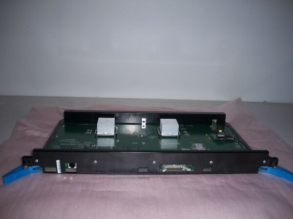 Hitachi Data Systems Disk  Data Path  Expansion  DKC-F510I-CSW.P