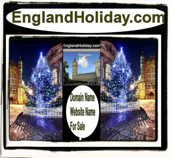 England Holiday .com Put your Web Store Affilitate site Travel Airplane Tickets