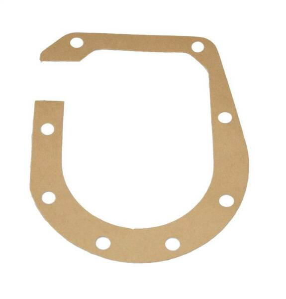 Murray 897MA Gear Box Gasket for Snow Throwers