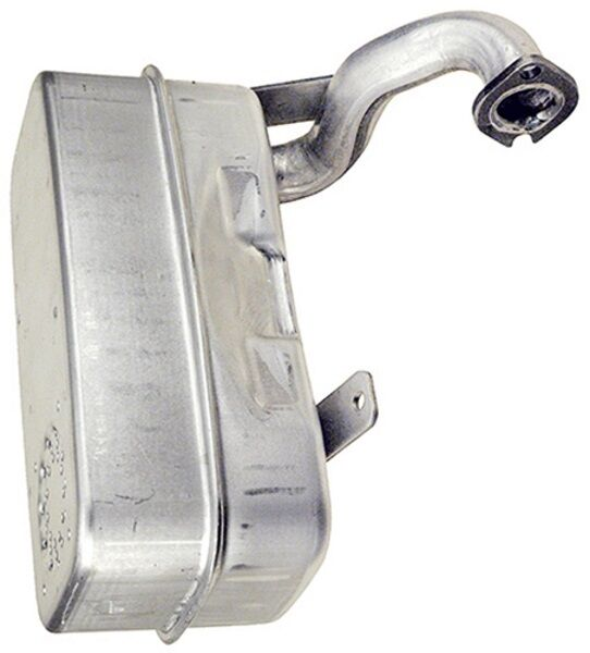 14456 Muffler For MTD Replaces 751-10448C  751-10448D