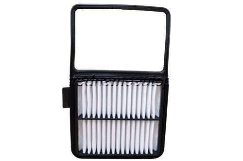 Engine Air Filter fits 2004 to 2009 Toyota Prius