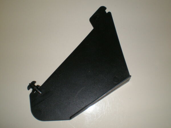 TORO SNOW BLOWER AIR VANE FITS S140 S200 S620 CR20 SNOWMASTER 20 52 7060