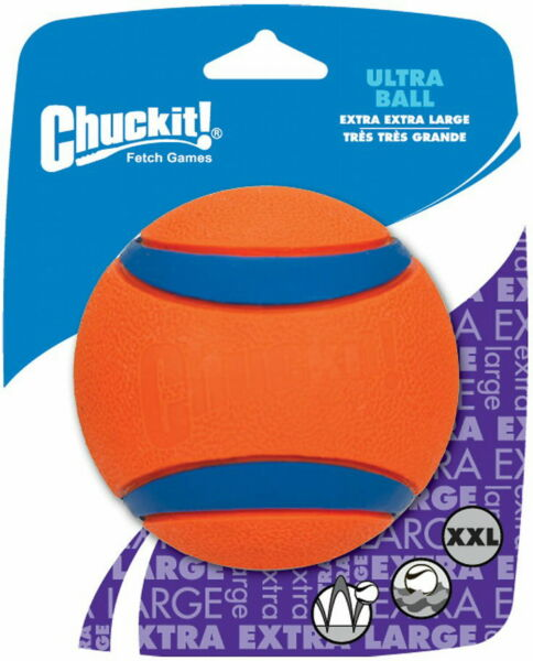 ChuckIt! Ultra Ball Extra Extra Large