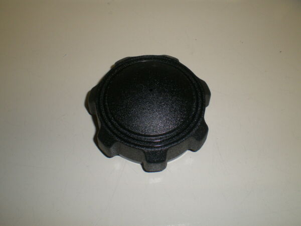 FUEL GAS CAP USED ON COLEMAN GENERATOR 0055340 0056677 0064057 0057397 0052015 $6.99