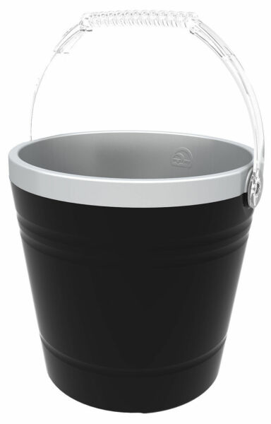 NEW Igloo INSULATED 10 Quart 9.5 LITERS Party Pail MULTI USE