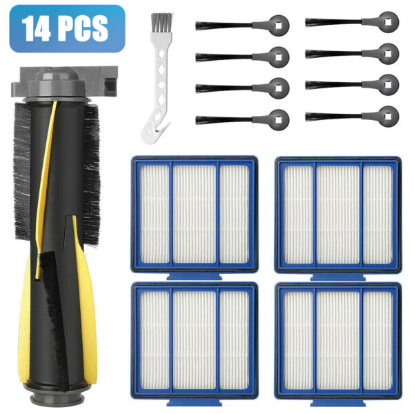 Wireless Car Backup Camera Rear View LED Parking System Night Vision 5quot; Monitor