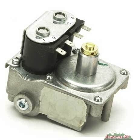 Suburban RV Camper Furnace Replacement Parts Gas Valve SF Series 161122