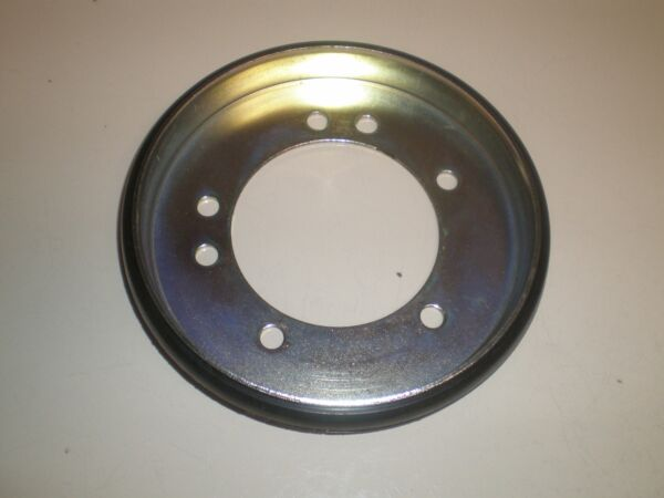 Friction Drive Disc fits Ariens snowblower replaces 04743700  00170800 00300300