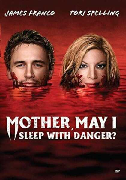 Mother May I Sleep with Danger? (2016) James Franco Emily Meade Tori Spelling