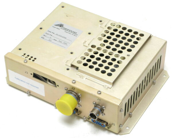 Freedom Power Systems Module 01-476-0200