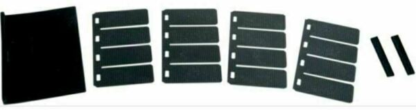 Polaris Replacement Reeds for VForce3R Reed Valve System V3130 794A 2 3P794A $59.95