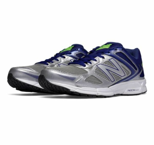 New! Mens New Balance 460 Running Sneakers Shoes - Wide Width 4E - limited sizes