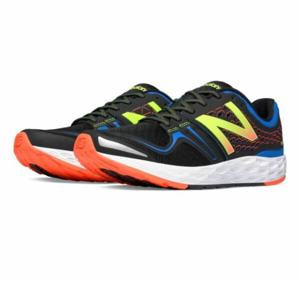 New! Mens New Balance Fresh Foam Vongo Sneakers Shoes - limited sizes