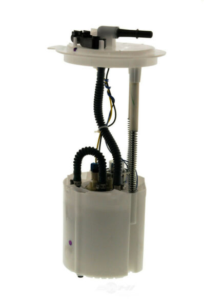 Fuel Pump Module Assembly fits 09-11 Buick Lucerne 3.9L-V6
