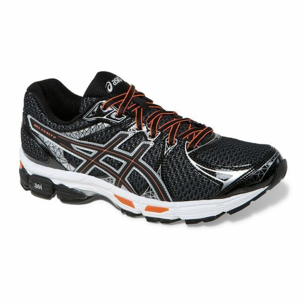 New! Mens Asics Gel Exalt  2 Running  Shoes Sneakers - limited sizes