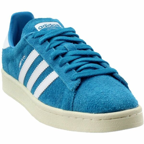 adidas CAMPUS Sneakers - Blue - Mens