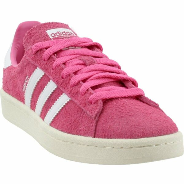 adidas CAMPUS Sneakers - Pink - Mens