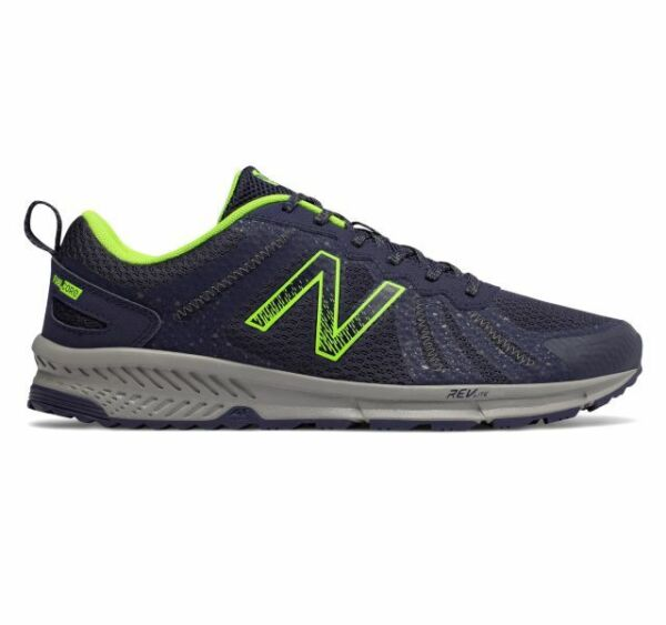 New! Mens New Balance 590 v4 Trail Running Sneakers Shoes - limited sizes