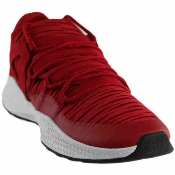 Nike Jordan Formula 23 Low Sneakers - Red - Mens
