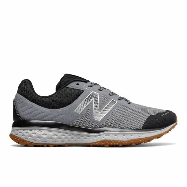 New! Mens New Balance 620 v2 Trail Running Sneakers Shoes - 8.5, 9 Wide