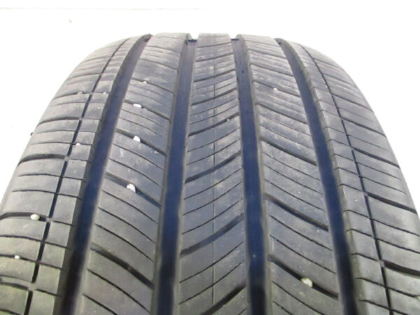 Used P23555R17 99 H 632nds Michelin Energy Saver AS