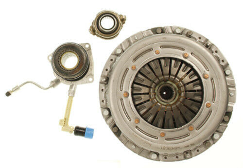 Clutch Kit-Premium AMS Automotive 05-142 fits 03-05 Chrysler PT Cruiser 2.4L-L4
