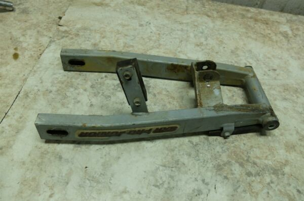 98 KTM 50 SXR 50SXR Dirt Bike swing arm swingarm $14.00