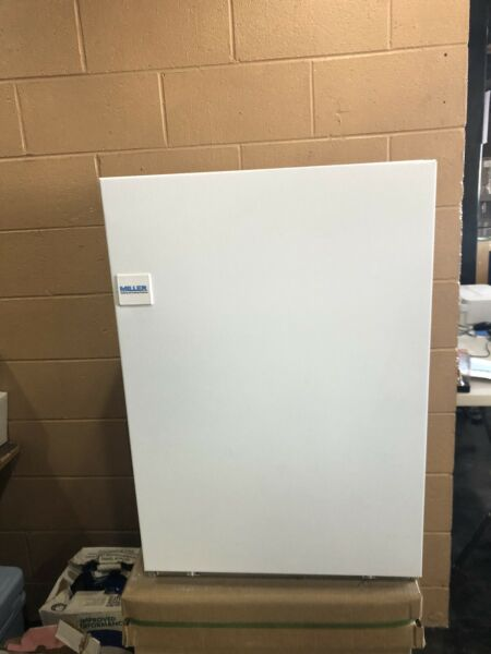 10kw mobile home electric furnace $590.00