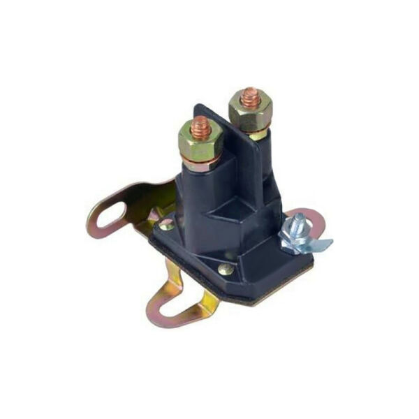435-431 Starter Solenoid for Universal Style Single Pole 435 431