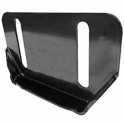 57050 Laser Skid Shoe Replaces 784 5580 Fits all MTD 2 Stage Snowblowers
