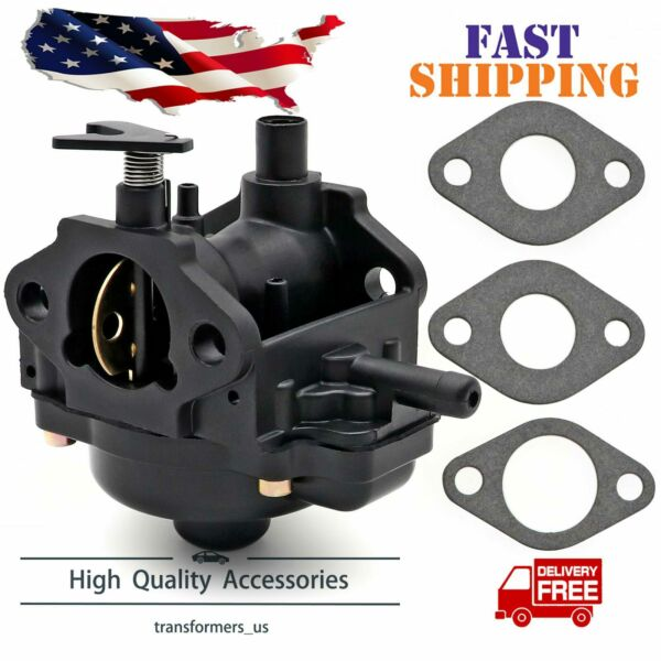 FIT FOR TORO 801233 SERVICE CARBURETOR CCR2450 CCR3650 SNOWBLOWER 2 CYCLE