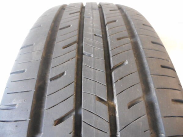 Used P20570R16 96 H 832nds Continental ContiProContact