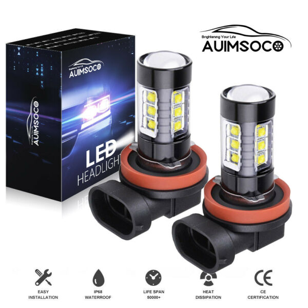 Car Interior Accessories Door Panel Black Carbon Fiber Vinyl Wrap Sticker Cover