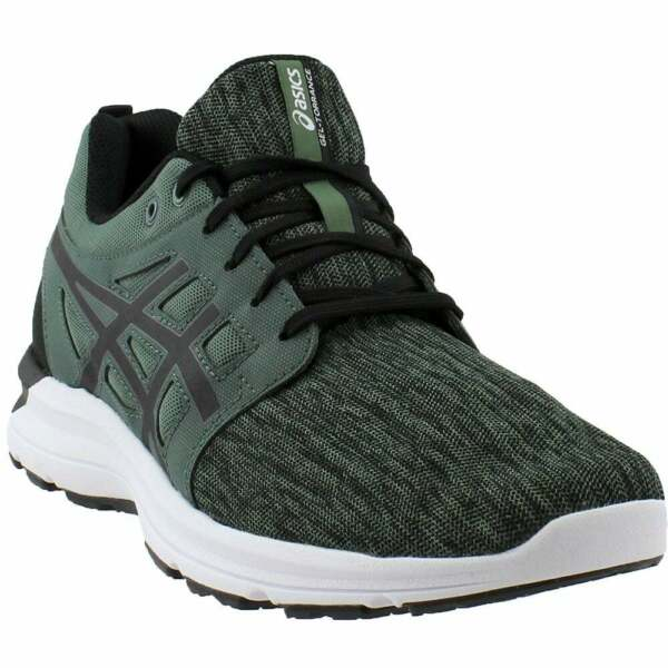 ASICS GEL-Torrance  Casual Running  Shoes - Green - Mens