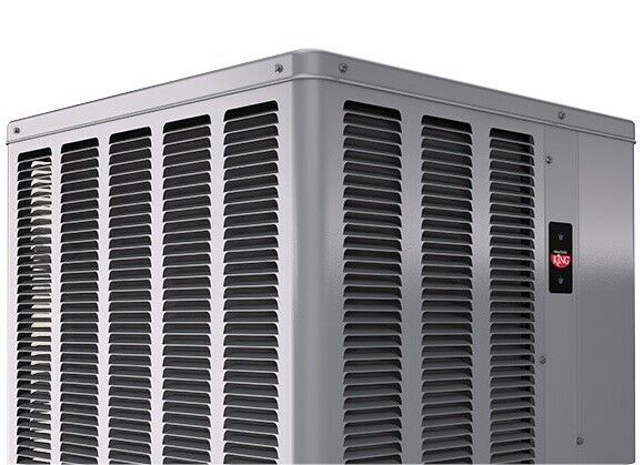 3 Ton Heat Pump $1601.00