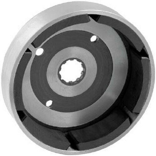 ACCEL Electric Rotor 152100 $135.78