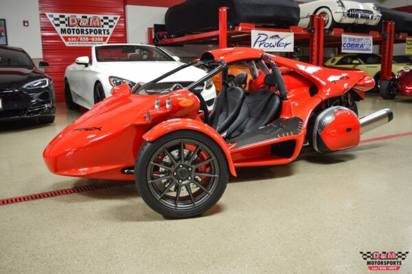2020 Campagna T-Rex 16SP LARGEST INVENTORY OF BRAND NEW T-REX!
