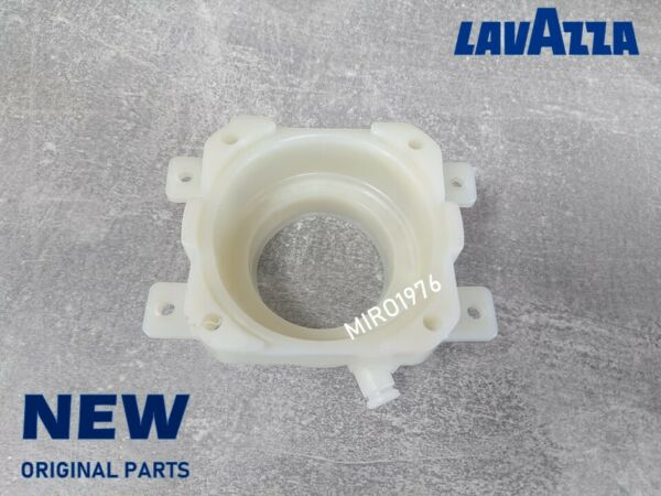 LAVAZZA PARTS – FILTERHOLDER BODY FOR LB850 10088442