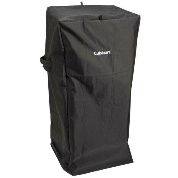 Cuisinart Grill Cover for COS 244