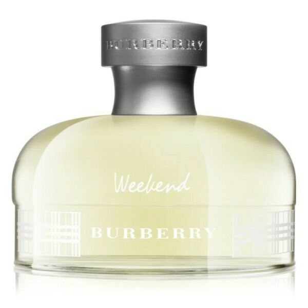 Burberry Weekend Burberry 100 mL New Unopened Sealed Box $54.00